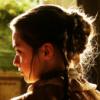 girlsofthenight userpic