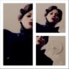 jess_who userpic