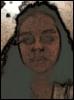 queenv421 userpic
