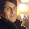 ~Lirpa~: Grimm: Nick