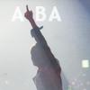 Maribel de Aiba