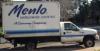 Menlo Truck
