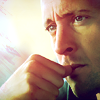a geek in such the wrong way: H50-steve-hand to mouth