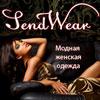 sendwear userpic