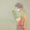 minigami userpic