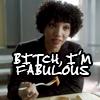 Martine: Fringe/fabulous Astrid