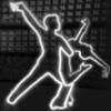 twinsik: танец