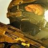 Jackie: Halo - Chief Profile