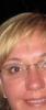 int_riganka userpic