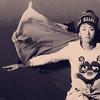 cat_fish_cat: OHNO1
