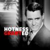 myrna_nora: Cary Grant