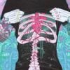 pixie_bones