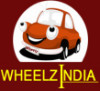 wheelzindia userpic