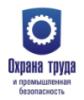 otipb userpic