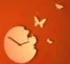 zeppppelin userpic