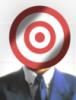 super_marketing userpic