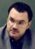 andrei_lanskoy
