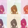 SNSD: Tiffany