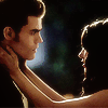 tvd -> fight for it