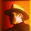 [justified] never leave harlan alive