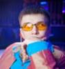 vinarsky userpic