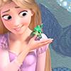 princesspunz userpic
