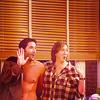 Miranda: Hi!
