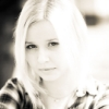 elena_secunda userpic