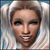 Serena Toon
