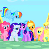 MLP group