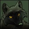 gloomy_den userpic