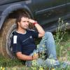 Максим Долгов, Max Dolgov