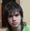 sheba95 userpic