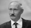 bolshoi_musch
