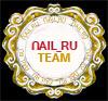nail_ru_team