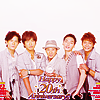 group 2012 - 1