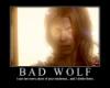 <StarryNight>: Bad Wolf Rose
