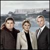 Alcatraz Cast 1