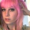 daisyglam userpic