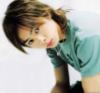 reika9891 userpic
