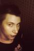 zhenyablinov userpic