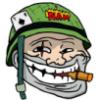 trollface.jpg