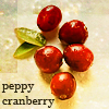 peppy_cranberry