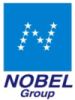 the_nobel_group userpic