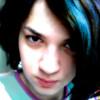 oksana_koval userpic