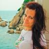 na_shpilkax userpic