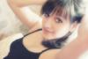 alex_abashina userpic