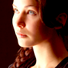 katniss flawless etc