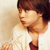 さっちゃん: {嵐} 翔さん - Considered OTP