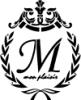 mon_plaisir_spb userpic